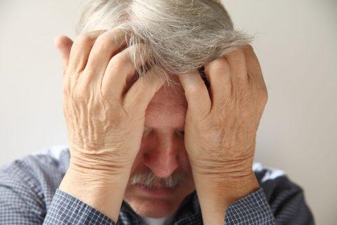 Skrytá úzkost ničí život i bez záchvatů paniky. Trpíte jí taky?