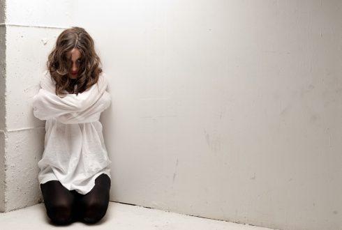 Skleněný blud: Jak to, že některé duševní poruchy časem vymírají?
