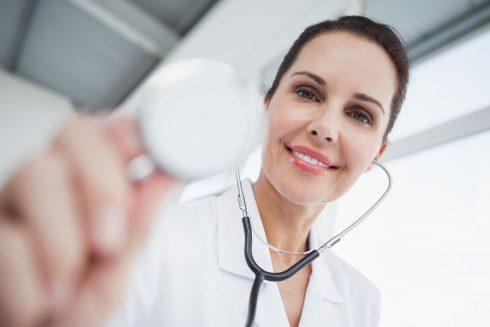 Na preventivní prohlídky nechodí jen hypochondři