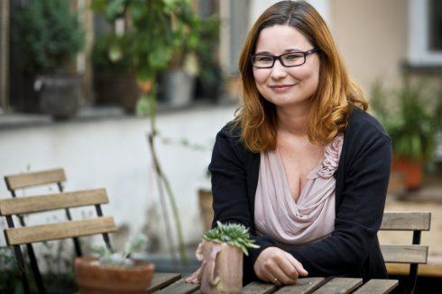 Marie Salomonová: Mýty kolem duševního zdraví nemocným škodí