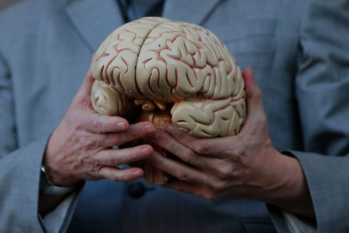 Ovládněte svojí amygdalu aneb Kam směřuje současná neurověda?