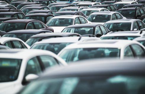 Centra měst kompletně bez aut. Zelená utopie nebo nový standard?