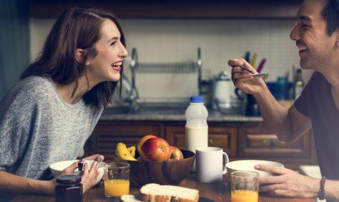 Při hubnutí se zaměřte na psychiku, radí odbornice
