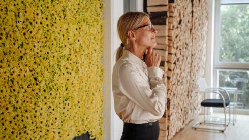 Jak překonat strach z odmítnutí?
