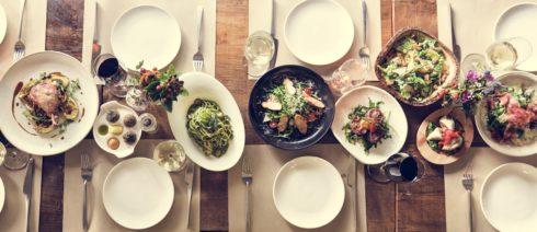 Jak zařadit do jídelníčku více zeleniny?