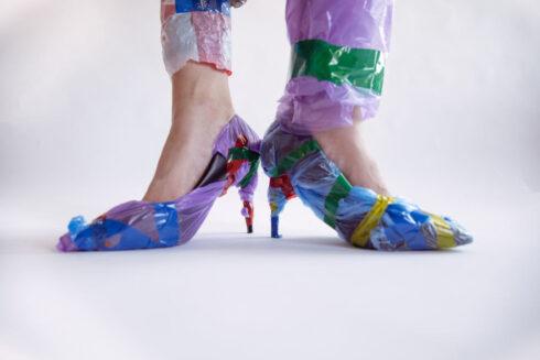 Materiály budoucnosti. Co budeme nosit a používat v příštích letech?