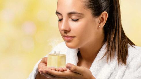 Aromaterapie – V čem vám mohou pomoci vůně