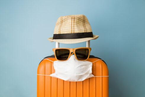 5 tipů na vaše cesty do zahraničí vdobě (post)covidové
