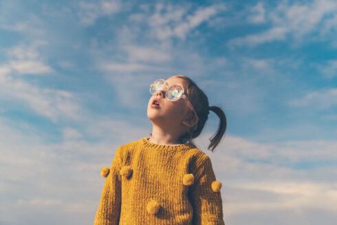 Proč k životu potřebujeme slunce